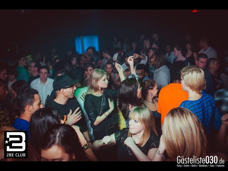 https://www.gaesteliste030.de/Partyfoto #35 2BE Club Berlin vom 11.01.2014