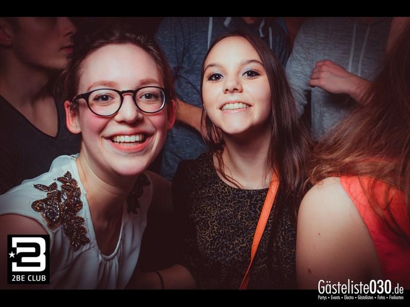 https://www.gaesteliste030.de/Partyfoto #141 2BE Club Berlin vom 11.01.2014
