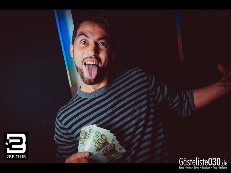 https://www.gaesteliste030.de/Partyfoto #119 2BE Club Berlin vom 11.01.2014