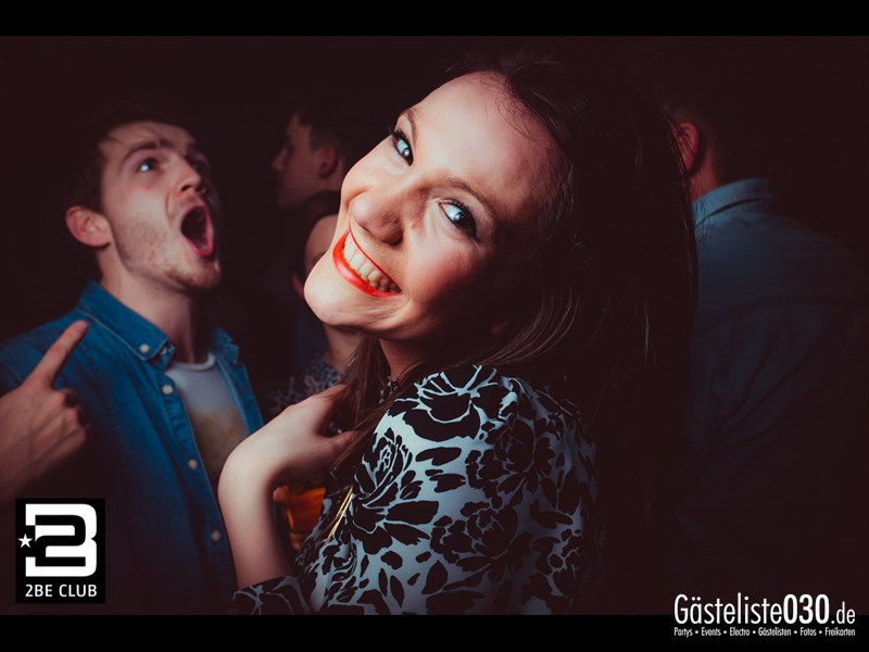 https://www.gaesteliste030.de/Partyfoto #2 2BE Club Berlin vom 11.01.2014