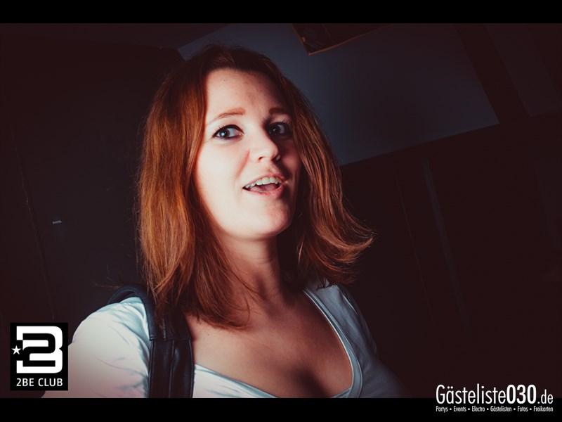 https://www.gaesteliste030.de/Partyfoto #138 2BE Club Berlin vom 11.01.2014
