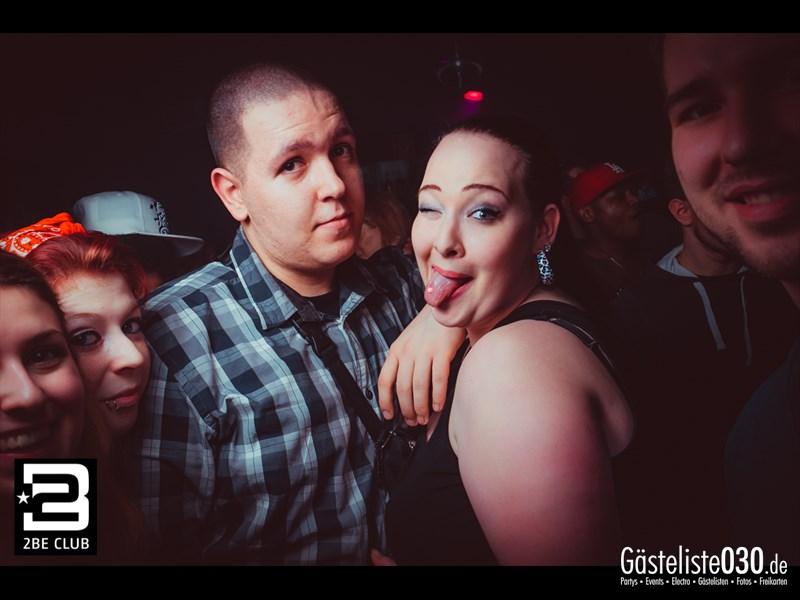 https://www.gaesteliste030.de/Partyfoto #114 2BE Club Berlin vom 11.01.2014
