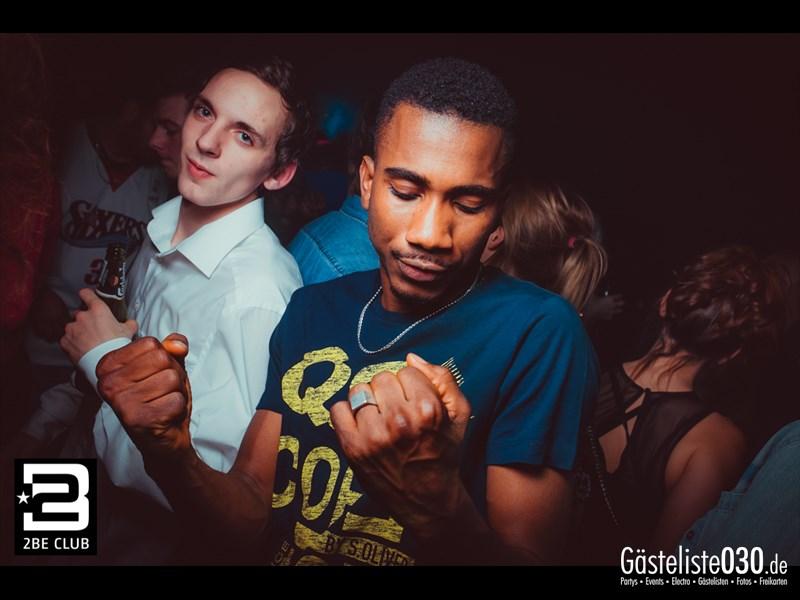 https://www.gaesteliste030.de/Partyfoto #148 2BE Club Berlin vom 11.01.2014