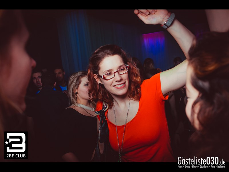 https://www.gaesteliste030.de/Partyfoto #88 2BE Club Berlin vom 11.01.2014