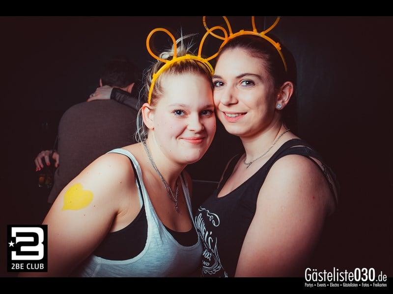 https://www.gaesteliste030.de/Partyfoto #30 2BE Club Berlin vom 11.01.2014