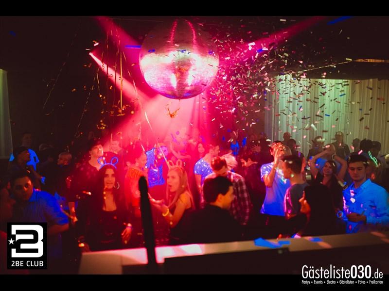 https://www.gaesteliste030.de/Partyfoto #1 2BE Club Berlin vom 11.01.2014