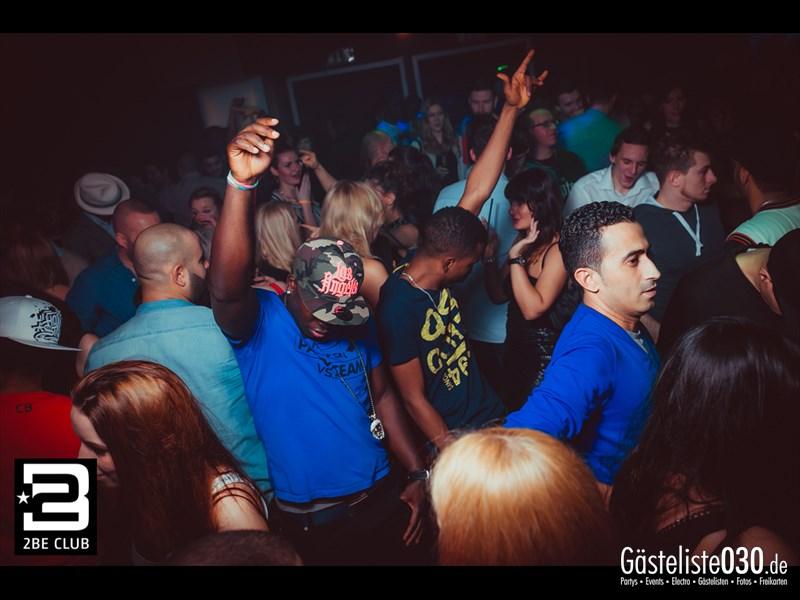 https://www.gaesteliste030.de/Partyfoto #42 2BE Club Berlin vom 11.01.2014