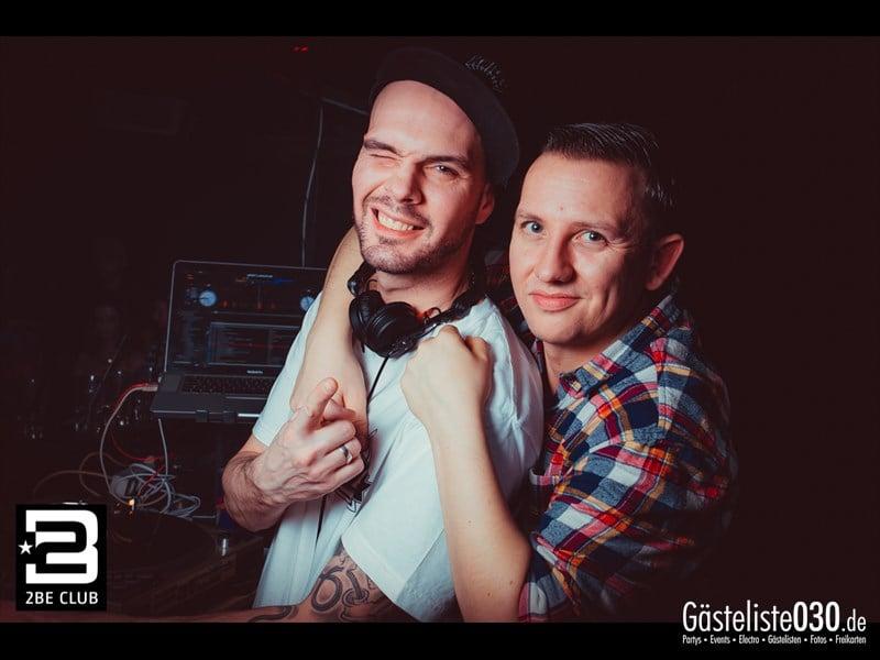 https://www.gaesteliste030.de/Partyfoto #4 2BE Club Berlin vom 11.01.2014