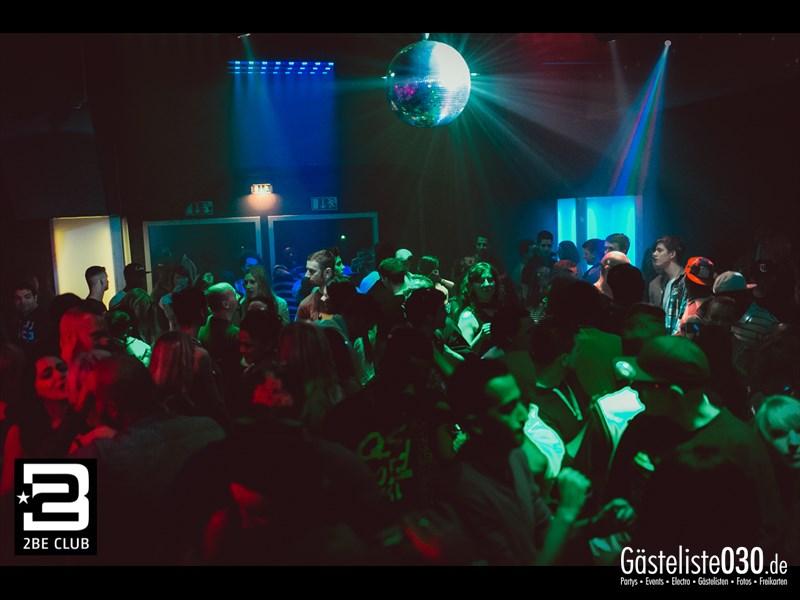 https://www.gaesteliste030.de/Partyfoto #97 2BE Club Berlin vom 11.01.2014