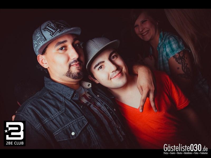 https://www.gaesteliste030.de/Partyfoto #64 2BE Club Berlin vom 11.01.2014