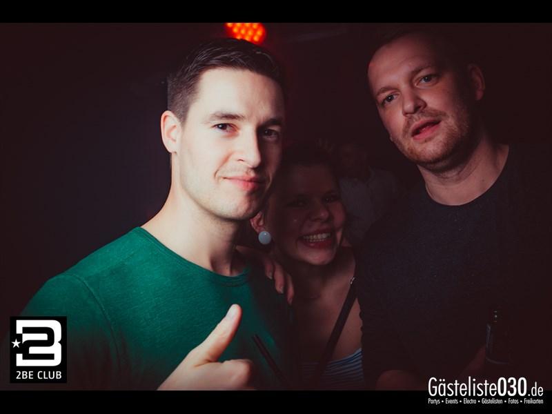 https://www.gaesteliste030.de/Partyfoto #123 2BE Club Berlin vom 11.01.2014