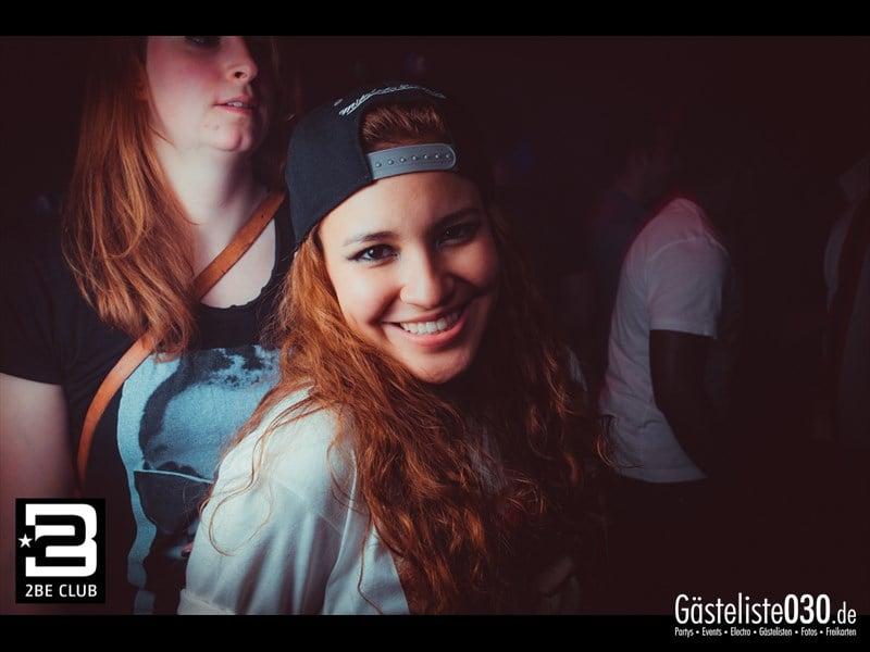 https://www.gaesteliste030.de/Partyfoto #145 2BE Club Berlin vom 11.01.2014
