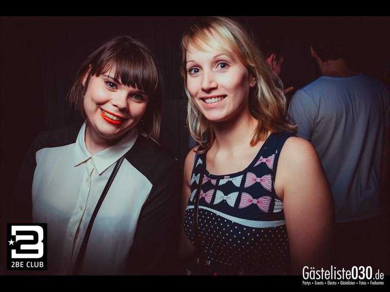 https://www.gaesteliste030.de/Partyfoto #6 2BE Club Berlin vom 11.01.2014