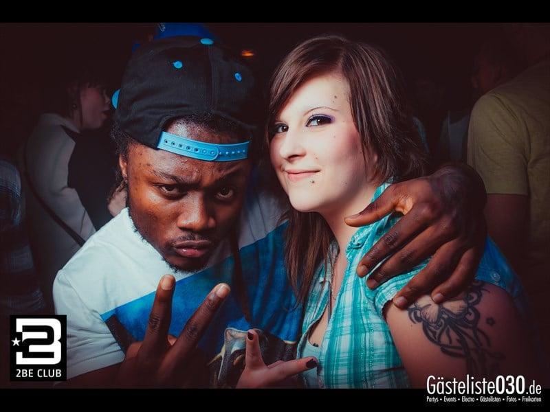 https://www.gaesteliste030.de/Partyfoto #163 2BE Club Berlin vom 11.01.2014