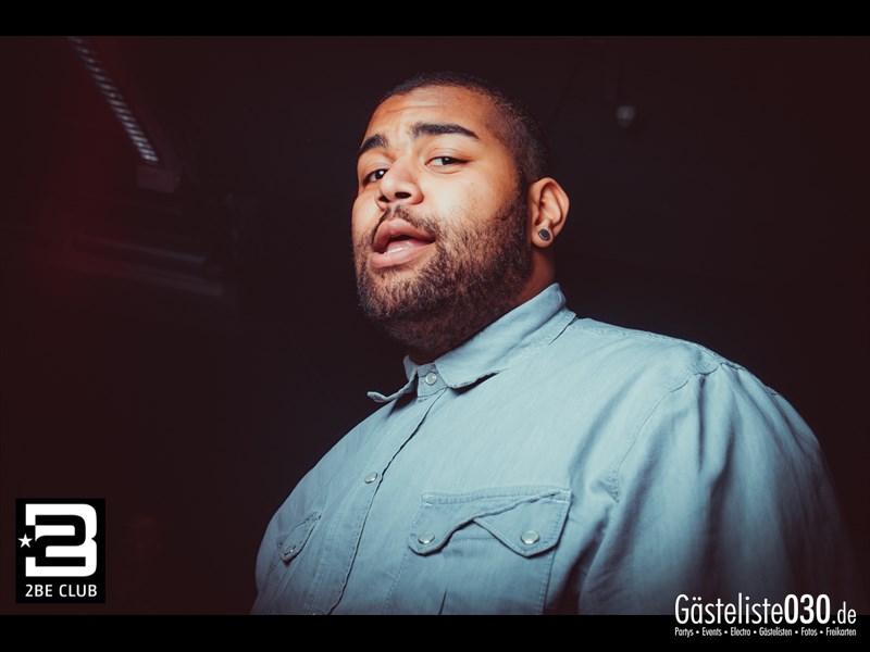 https://www.gaesteliste030.de/Partyfoto #92 2BE Club Berlin vom 11.01.2014