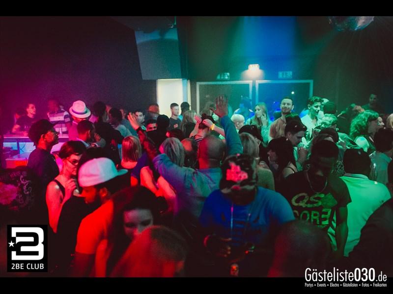 https://www.gaesteliste030.de/Partyfoto #21 2BE Club Berlin vom 11.01.2014