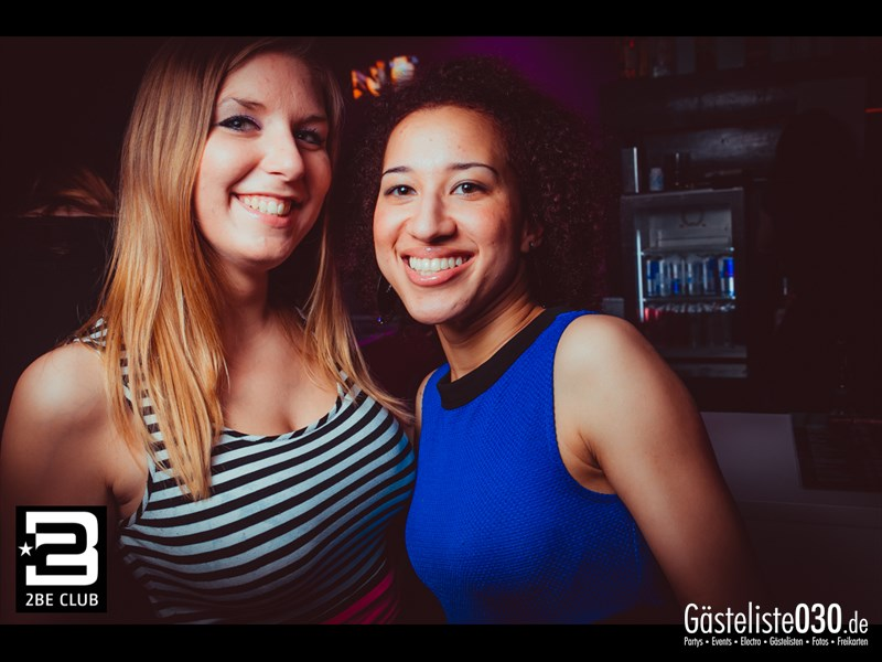 https://www.gaesteliste030.de/Partyfoto #59 2BE Club Berlin vom 11.01.2014