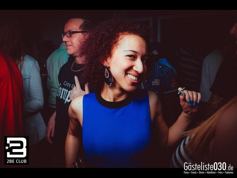 https://www.gaesteliste030.de/Partyfoto #155 2BE Club Berlin vom 11.01.2014