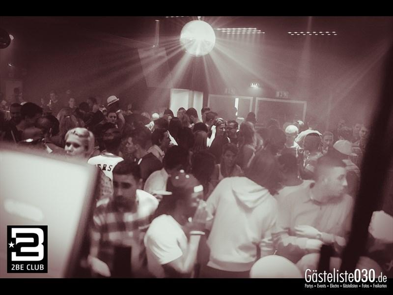 https://www.gaesteliste030.de/Partyfoto #93 2BE Club Berlin vom 11.01.2014