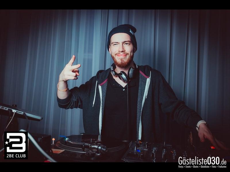 https://www.gaesteliste030.de/Partyfoto #85 2BE Club Berlin vom 11.01.2014