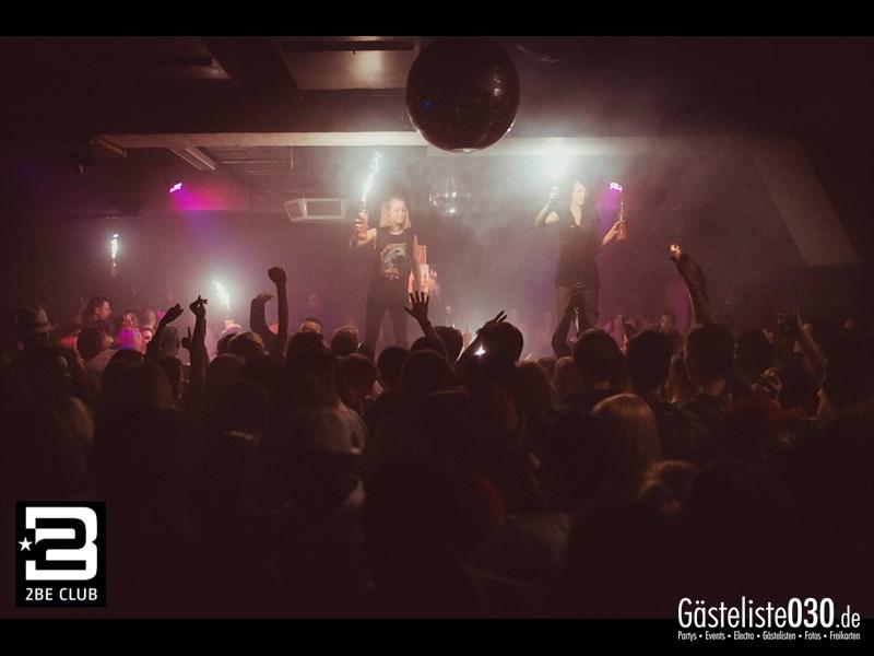 https://www.gaesteliste030.de/Partyfoto #29 2BE Club Berlin vom 11.01.2014