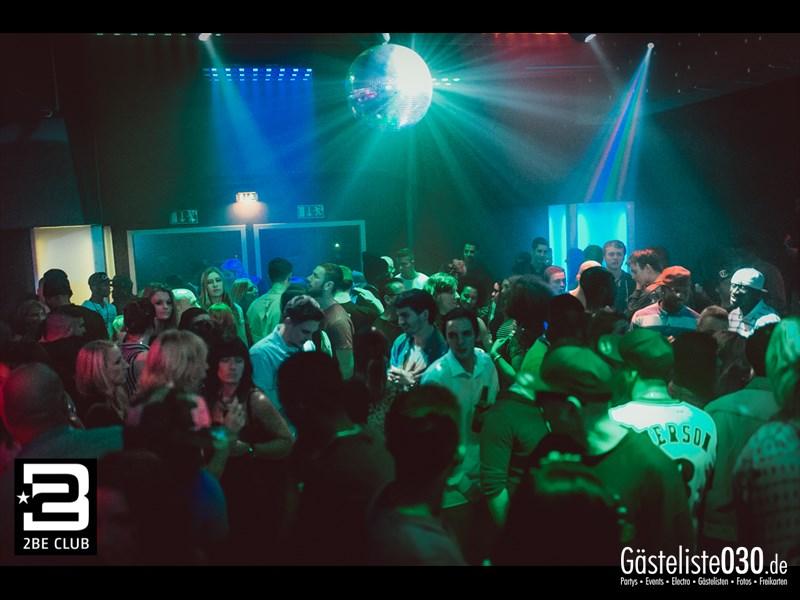 https://www.gaesteliste030.de/Partyfoto #159 2BE Club Berlin vom 11.01.2014
