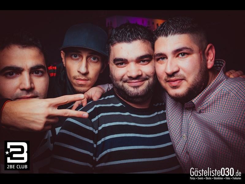 https://www.gaesteliste030.de/Partyfoto #62 2BE Club Berlin vom 11.01.2014