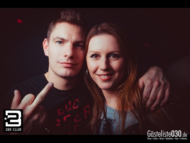 https://www.gaesteliste030.de/Partyfoto #158 2BE Club Berlin vom 11.01.2014
