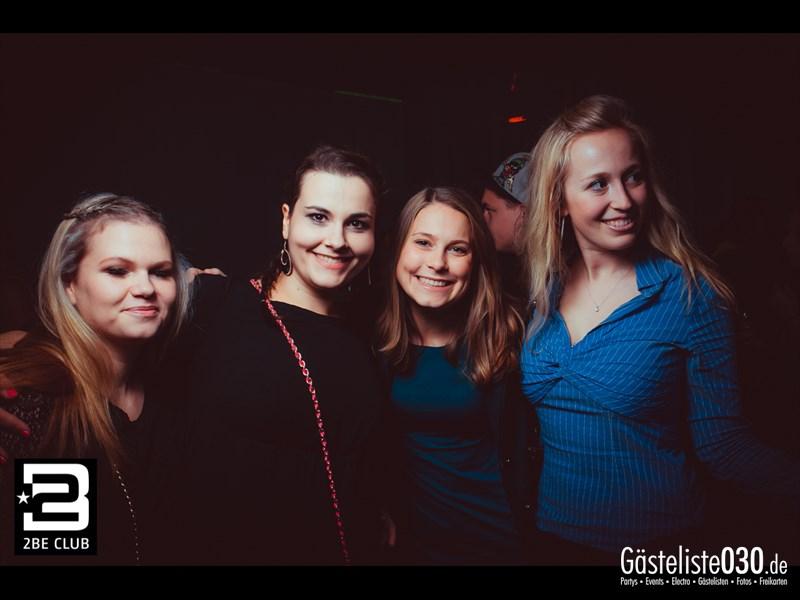 https://www.gaesteliste030.de/Partyfoto #48 2BE Club Berlin vom 11.01.2014