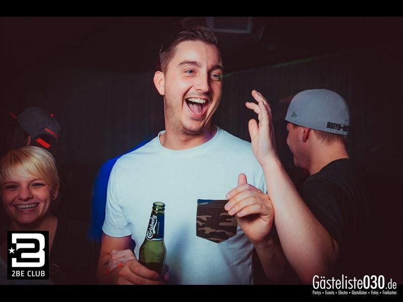 https://www.gaesteliste030.de/Partyfoto #28 2BE Club Berlin vom 11.01.2014