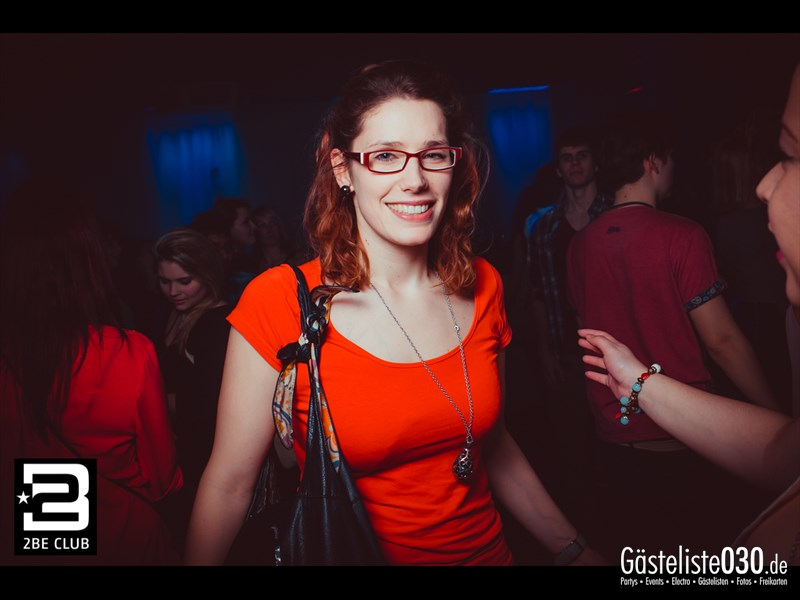 https://www.gaesteliste030.de/Partyfoto #54 2BE Club Berlin vom 11.01.2014