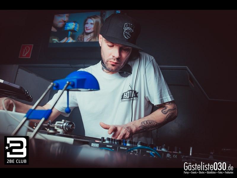 https://www.gaesteliste030.de/Partyfoto #7 2BE Club Berlin vom 11.01.2014