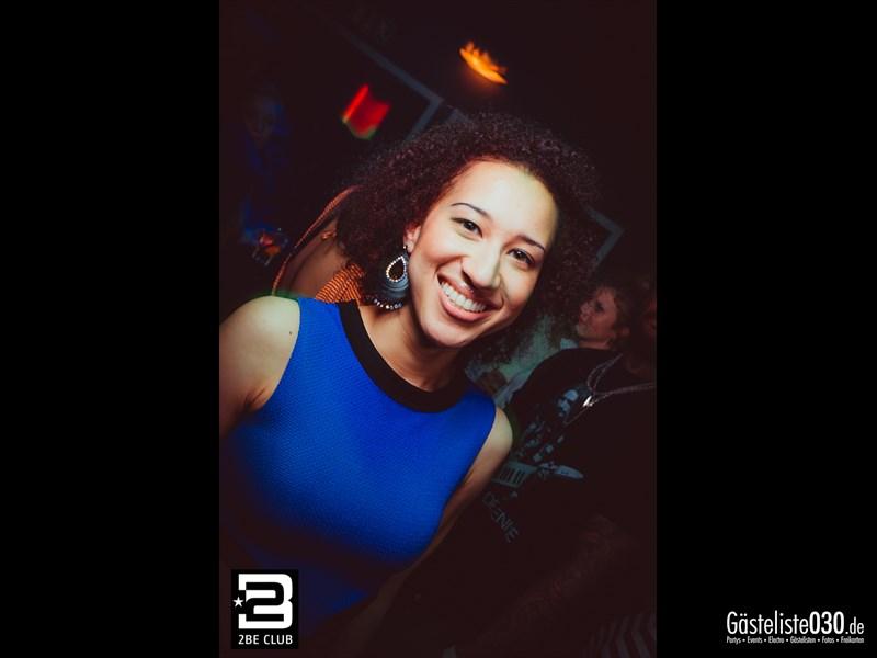 https://www.gaesteliste030.de/Partyfoto #129 2BE Club Berlin vom 11.01.2014