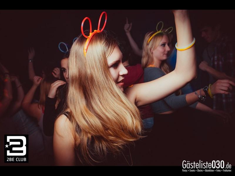 https://www.gaesteliste030.de/Partyfoto #51 2BE Club Berlin vom 11.01.2014