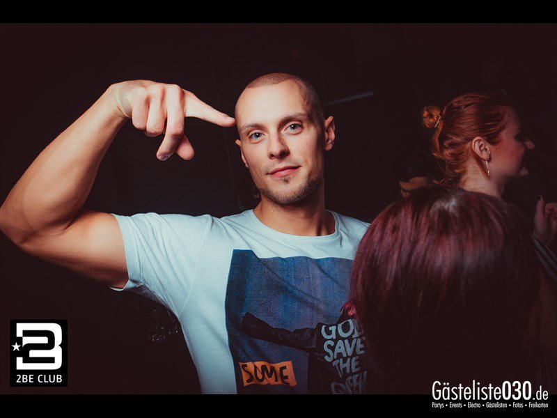 https://www.gaesteliste030.de/Partyfoto #82 2BE Club Berlin vom 11.01.2014