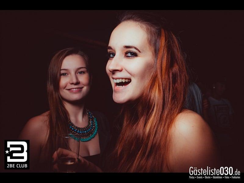 https://www.gaesteliste030.de/Partyfoto #105 2BE Club Berlin vom 11.01.2014