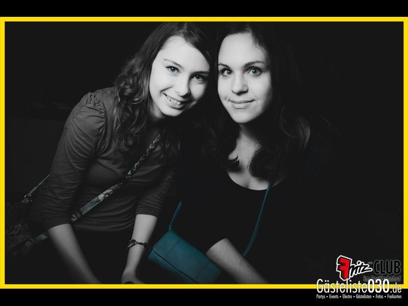 https://www.gaesteliste030.de/Partyfoto #58 Fritzclub Berlin vom 10.01.2014