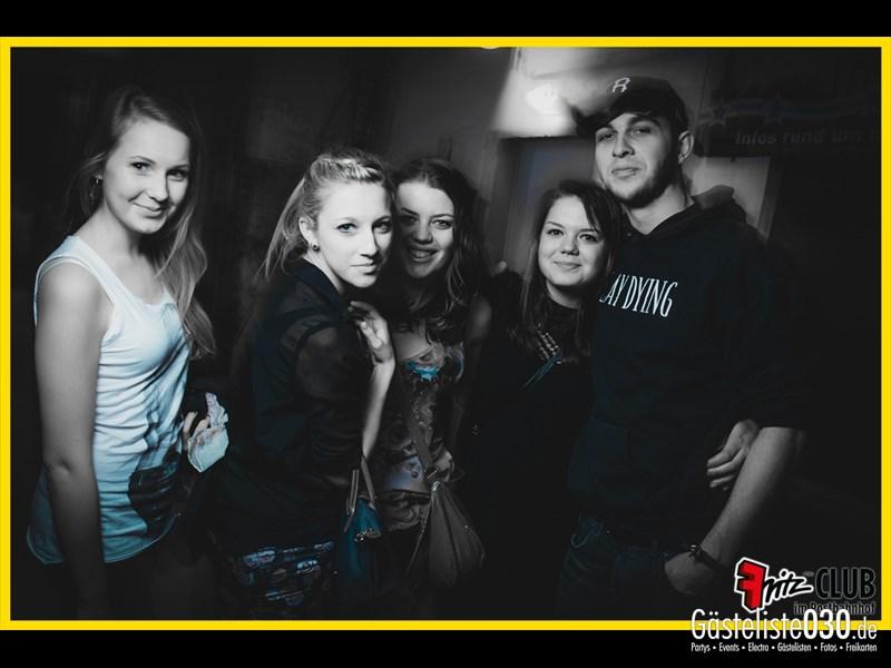 https://www.gaesteliste030.de/Partyfoto #16 Fritzclub Berlin vom 10.01.2014