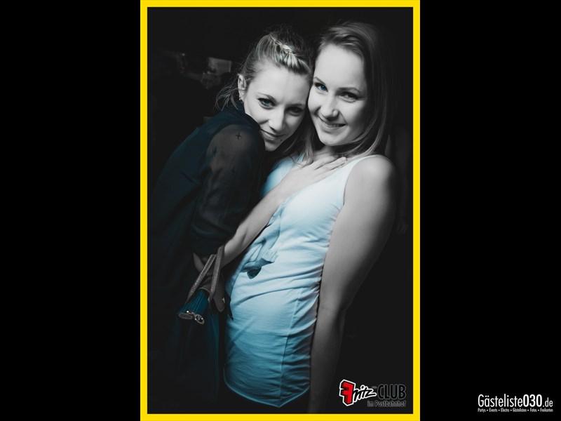 https://www.gaesteliste030.de/Partyfoto #84 Fritzclub Berlin vom 10.01.2014