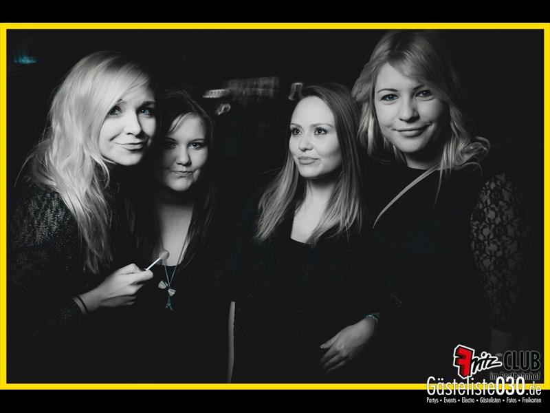 https://www.gaesteliste030.de/Partyfoto #78 Fritzclub Berlin vom 10.01.2014