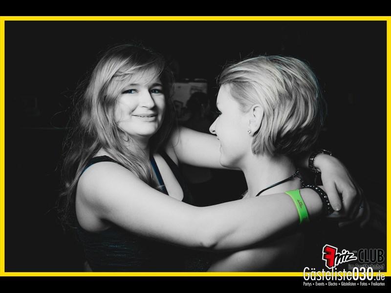 https://www.gaesteliste030.de/Partyfoto #7 Fritzclub Berlin vom 10.01.2014