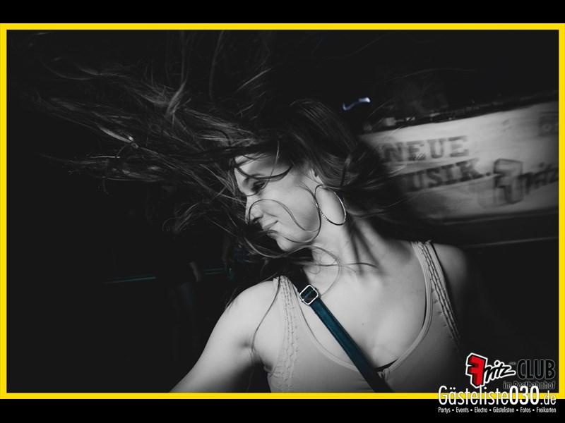 https://www.gaesteliste030.de/Partyfoto #74 Fritzclub Berlin vom 10.01.2014