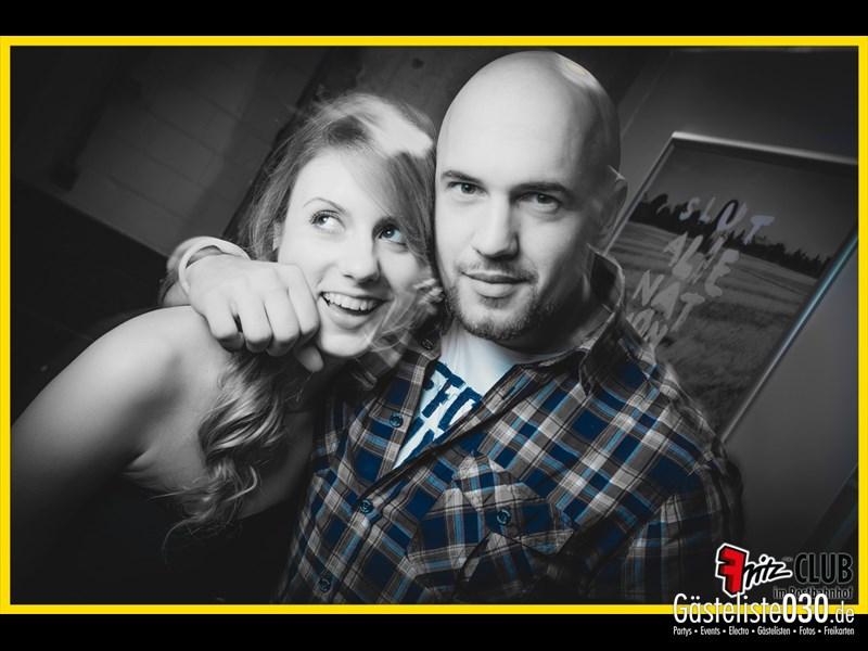 https://www.gaesteliste030.de/Partyfoto #12 Fritzclub Berlin vom 10.01.2014