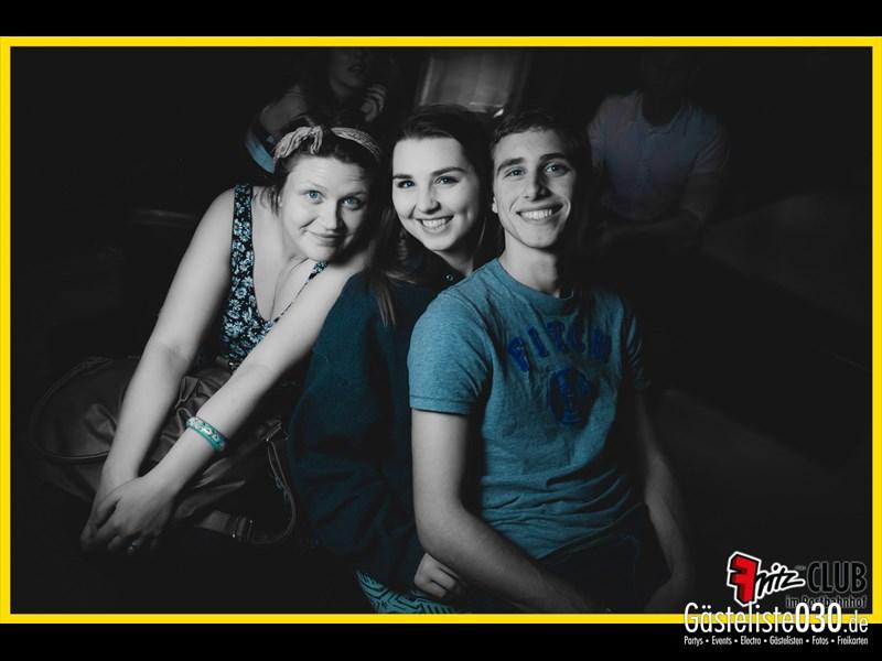 https://www.gaesteliste030.de/Partyfoto #44 Fritzclub Berlin vom 10.01.2014