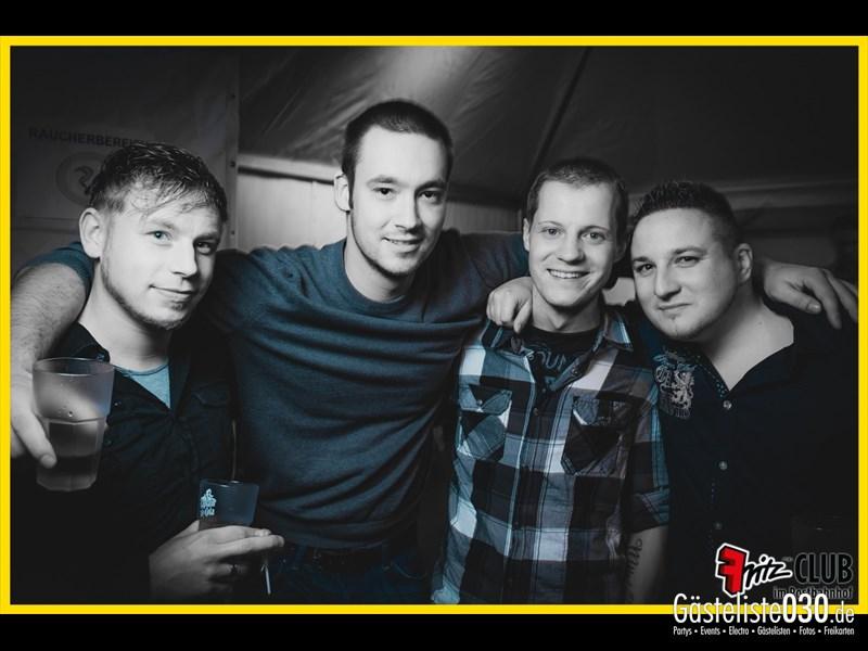 https://www.gaesteliste030.de/Partyfoto #85 Fritzclub Berlin vom 10.01.2014