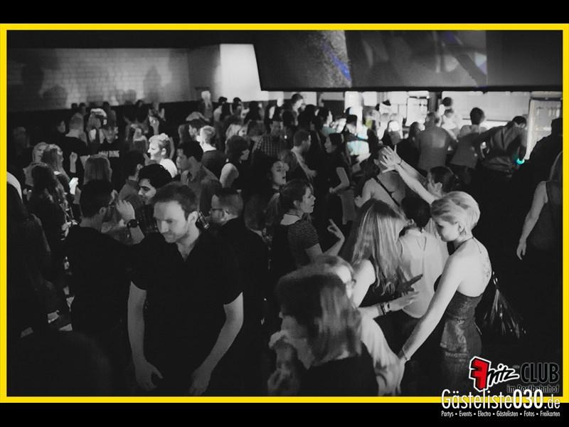 https://www.gaesteliste030.de/Partyfoto #47 Fritzclub Berlin vom 10.01.2014