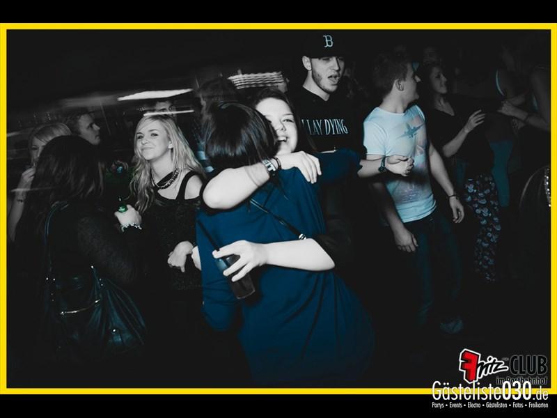 https://www.gaesteliste030.de/Partyfoto #40 Fritzclub Berlin vom 10.01.2014