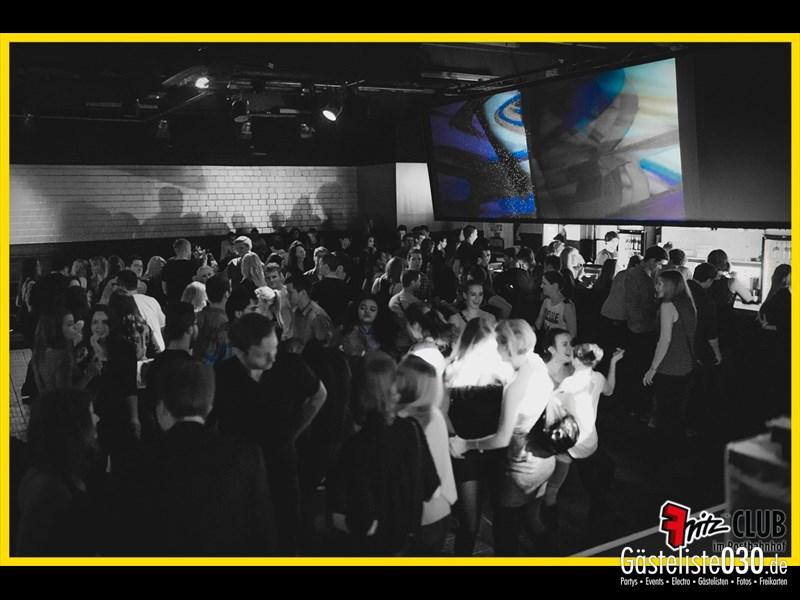 https://www.gaesteliste030.de/Partyfoto #26 Fritzclub Berlin vom 10.01.2014