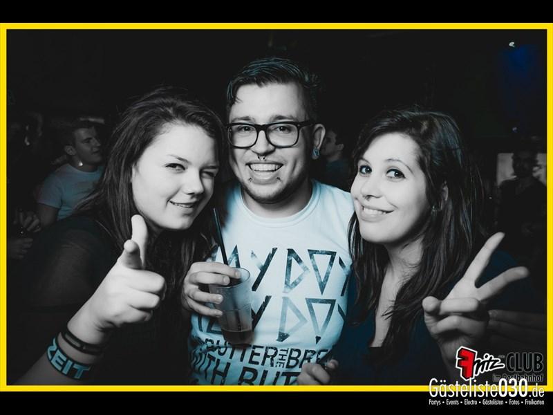 https://www.gaesteliste030.de/Partyfoto #29 Fritzclub Berlin vom 10.01.2014