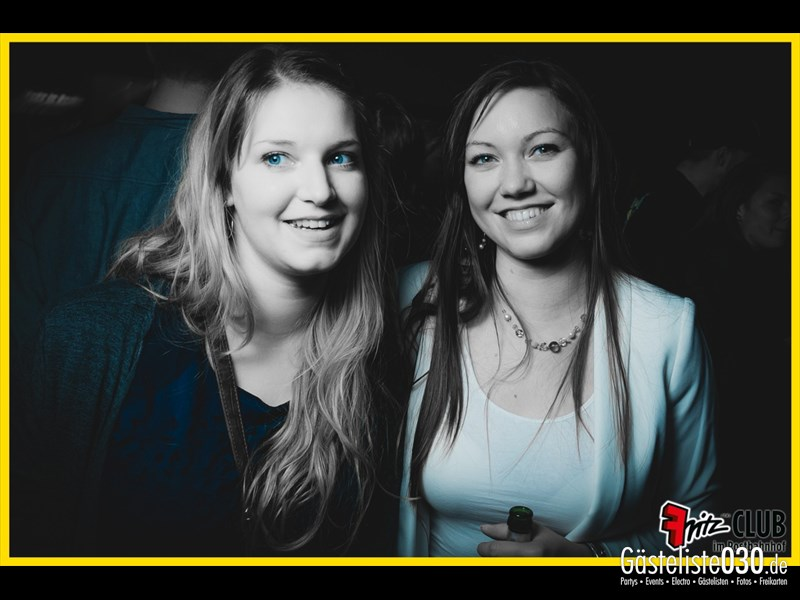 https://www.gaesteliste030.de/Partyfoto #69 Fritzclub Berlin vom 10.01.2014